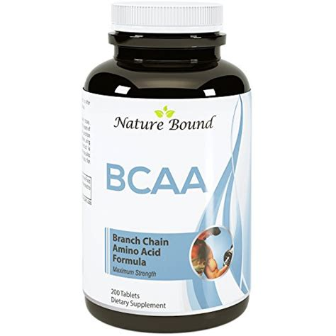 supplement blogs best pre workout supplement with bcaa eoua