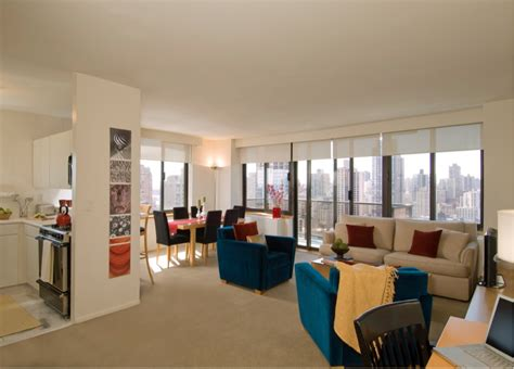 new york city apartment adventures two bedroom unit on