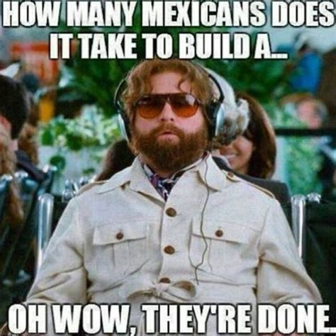 Funny Memes About Mexicans - 5 hilarious memes from mexican word of the day that s