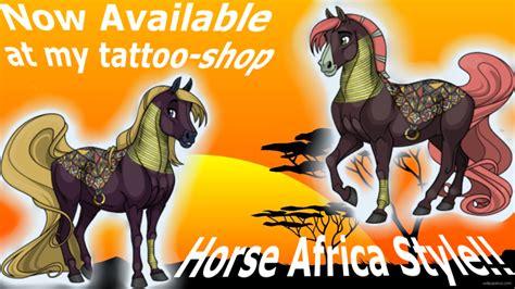tattoo maker for ovipets ovipets africa tattoos by katze des grauens on deviantart