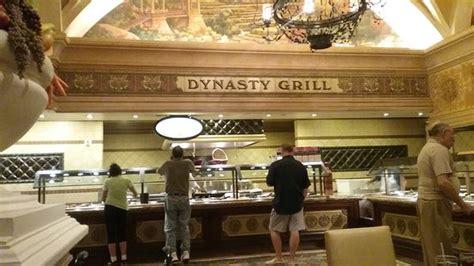 green valley buffet feast buffet at green valley ranch henderson menu prices restaurant reviews tripadvisor