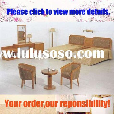 Motel Furniture Suppliers by Hotel Motel Brokers Hotel Motel Brokers Manufacturers In