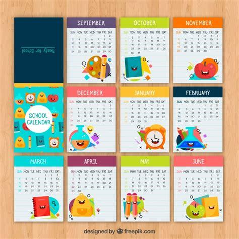 isotope layout event one to one kartka z kalendarza daty dni tygodnia i