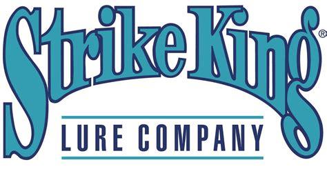 strike king fish icast 2011 strike king