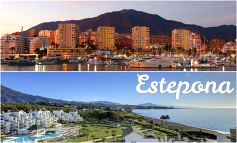 properties for sale in estepona real estate agencies - Estepona For Sale