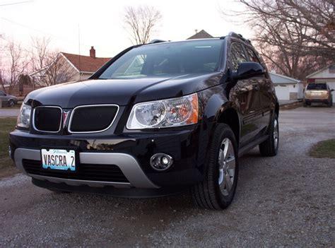 how it works cars 2006 pontiac torrent auto manual vascra2 2006 pontiac torrent specs photos modification info at cardomain