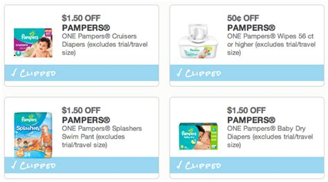 baby diaper coupons printable 2014 pers coupons walmart 2017 2018 best cars reviews