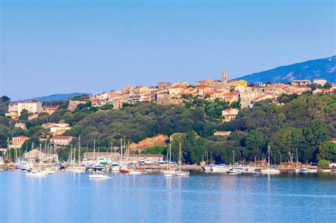 hotel corsica porto vecchio porto vecchio d 233 couvrir la ville pour les vacances