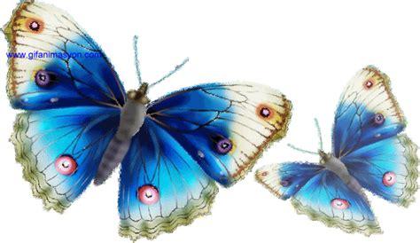 imagenes d mariposas con movimientos stmismo imagenes de mariposas con movimiento