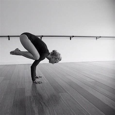 Instagram Yoga Poses To Inspire Popsugar Fitness Australia | instagram yoga poses to inspire popsugar fitness australia