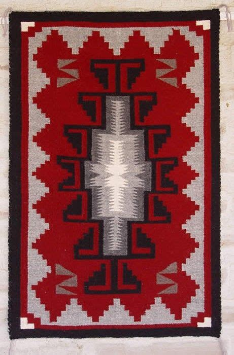 Navajo Rug Song Rugs Ideas Rug Song
