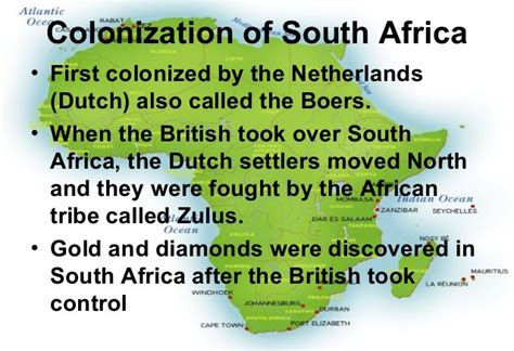 resistors south africa power resistors south africa 28 images top court lets