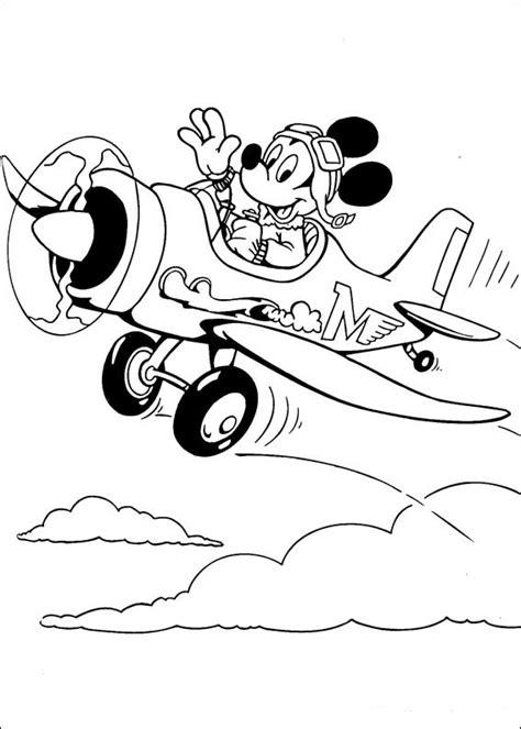dibujos de mickey mouse para colorear en linea gratis disney dibujos para colorear mickey mouse 2 articulos de ni 241 os