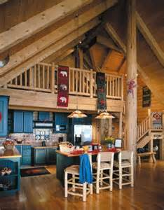 Small cottage kitchen design designs wiki all about designs