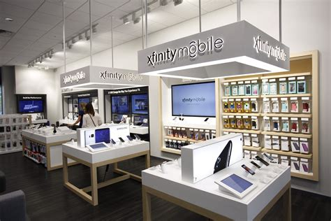 new mobile shop xfinity mobile now available in cities xfinity store