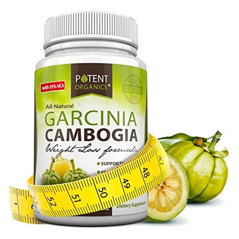 Detox Cleanse With Garcinia Cambogia by Garcinia Cambogia 95 With Detox Cleanse Detox Cleanse
