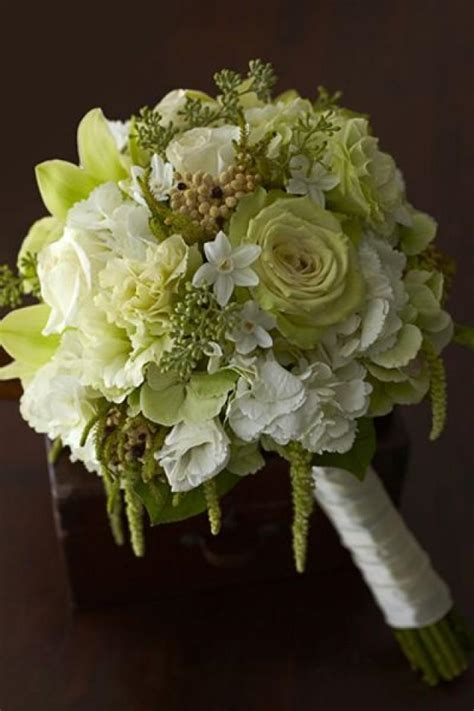 Wedding Tips Flower Ideas by Bouquet Flower Wedding Ideas Wedding Planning Tips
