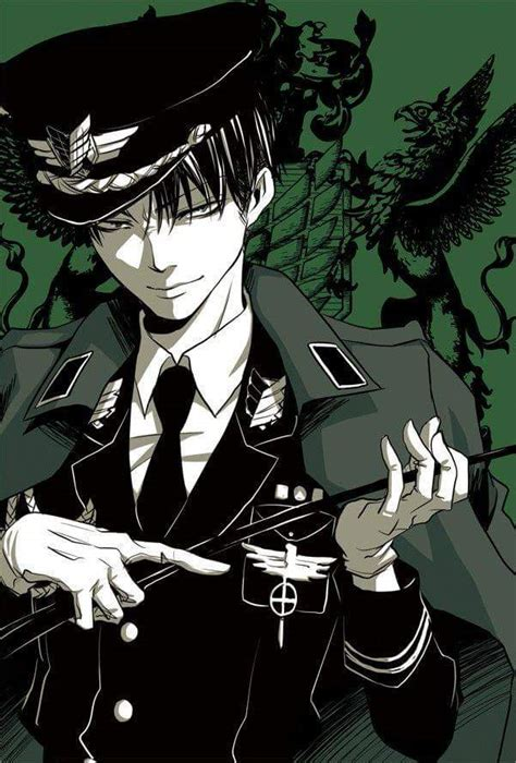 this means war 1 levi ackerman x reader by