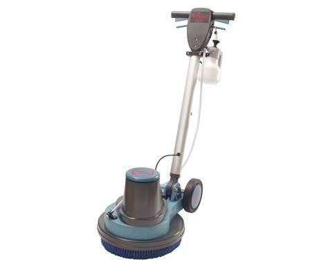 Floor Waxing Machine by Truvox Orbis 400 17 Quot Rotary Floor Machine Complete