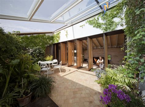modern conservatory modern conservatory interior design ideas
