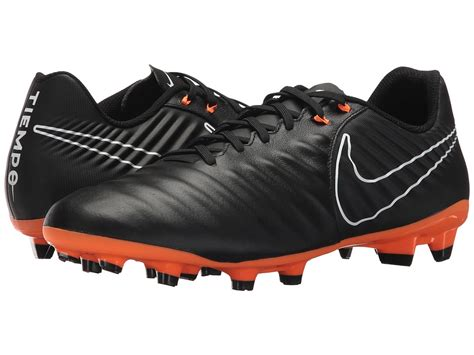 best football shoes for strikers best soccer shoes for strikers speed cleats