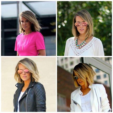 how to style hair like courtney kerr hair courtney kerr bob haircut google search thecourtney