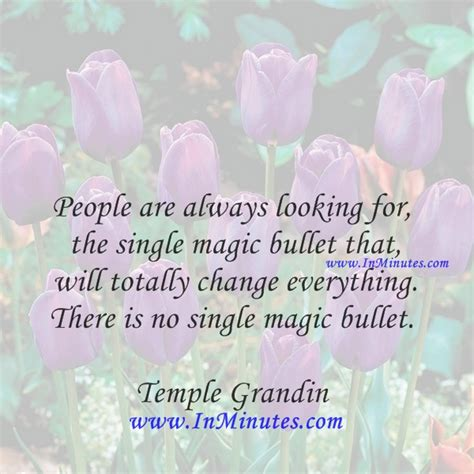 always look for the magic books quotes are always looking for the single magic