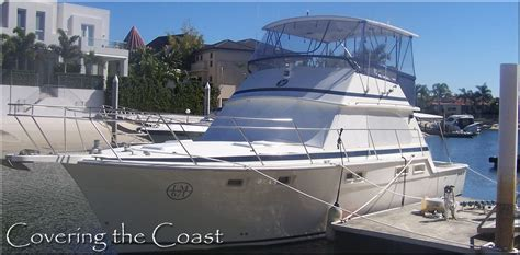 quality boat covers gold coast gold coast marine upholstery covering gold coast boats top