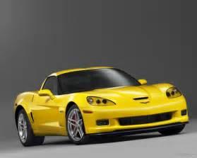 chevrolet corvette c6 z06 wallpaper wallpup