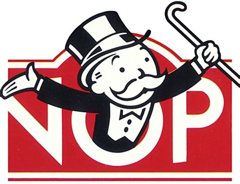 Monopoly Pencil logo clipart monopoly pencil and in color logo clipart