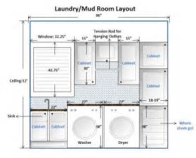 room configuration tool 25 best ideas about laundry room layouts on pinterest