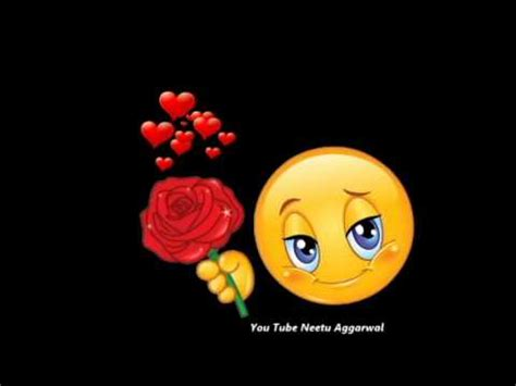 february happy love monthhappy heart month greetingswishesmessagee cardsayingswhatsapp