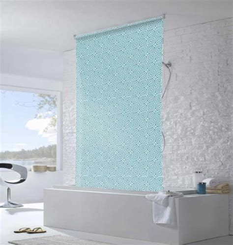 water resistant blinds for bathrooms water resistant roller blinds in bathroom water