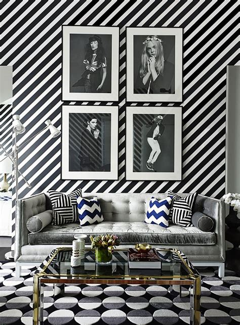 kelly wearstler home decor iconic living room projects by kelly wearstler