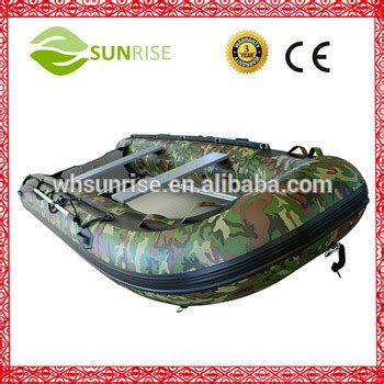 round inflatable boat for sale 380 camouflage inflatable boat for sale buy inflatable
