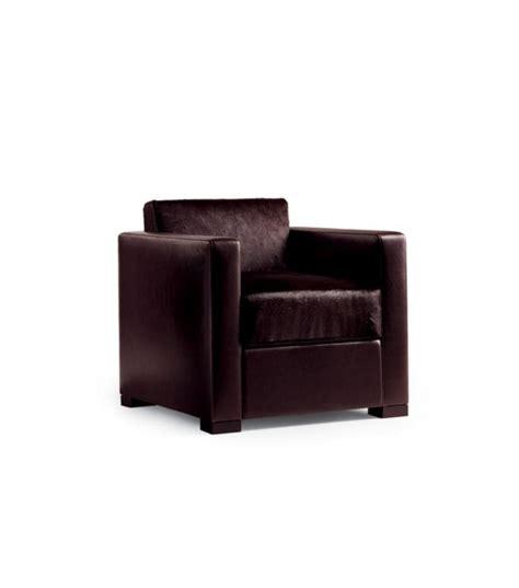 divani frau prezzi divani frau prezzi idee di design per la casa