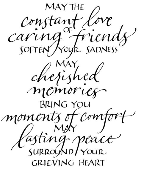 comforting words of sympathy to write in a card google image result for sympathy card cards paper crafts