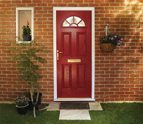 Insulating Front Door Insulate Exterior Door Diy Door Projects Ideas Diy