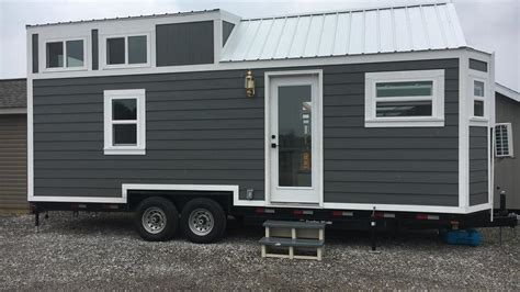 Tiny Houses For Sale In Columbus Ohio