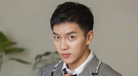lee seung gi produce 48 lee seung gi x 225 c nhận trở th 224 nh gi 225 m đốc sản xuất của