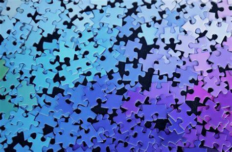 cmyk puzzle cmyk puzzle