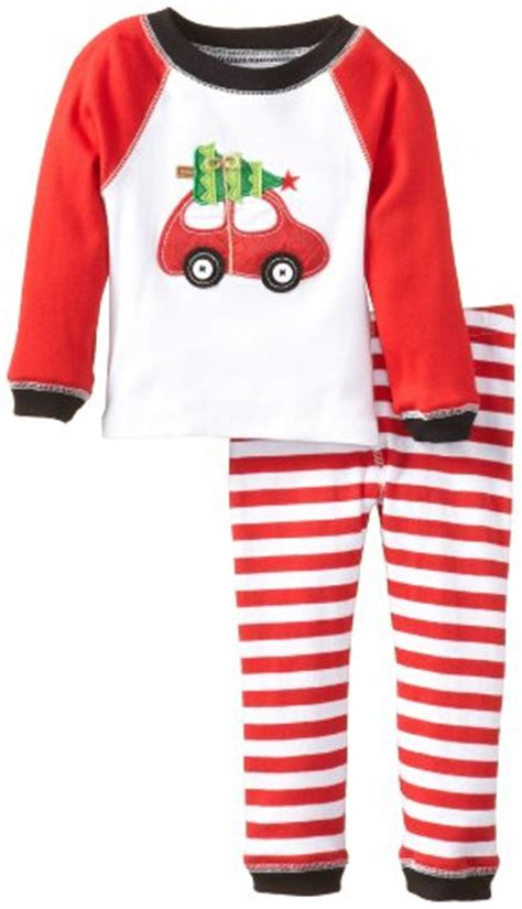 Mud Pie Owl Poodle Socks Purple mud pie baby boys newborn car lounge set multi 12 18 months 0 build my christmasbuild