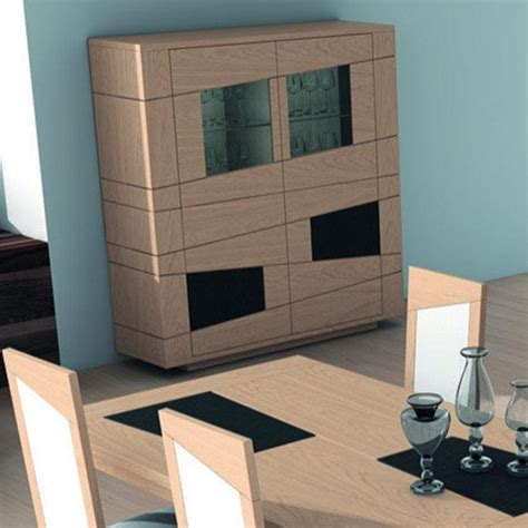 credenza alta moderna awesome credenza alta moderna gallery skilifts us
