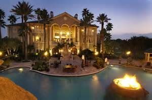 luxury homes in florida luxury home florida 12 luxury homes