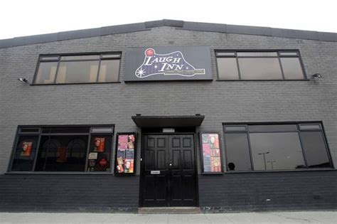 chester live rooms former chester comedy club to become new live venue chester chronicle