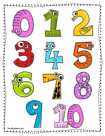 preschool schedule template best calendar templates images on