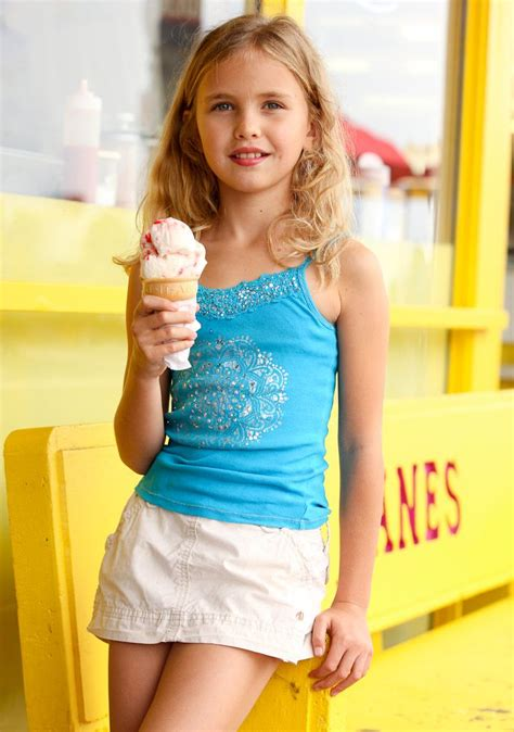 pre teen photography summer photography ideas pinterest kid summer and love