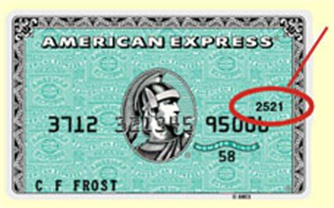 what is the card id - Amex Gift Card Cvv Code
