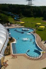 kemnade schwimmbad freizeitbad heveney witten kemnader see erlebnisbad