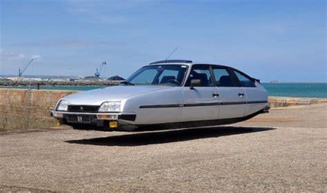 auto al volante se la macchina si trasforma in auto volante wired